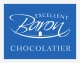 European Chocolate/Excellent Baron Chocolatier