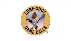 Sure-Shot Game Calls Upgrades the Yentzen ONE