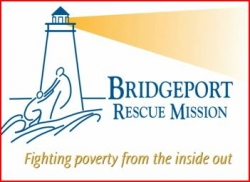 Soxxy Partners with Bridgeport Rescue Mission to Give Away Thousands of Socks to Homeless in Fairfield County, Connecticut