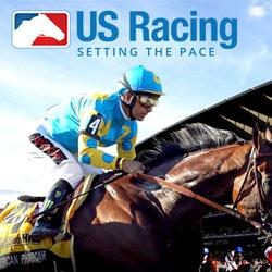 US Racing Joins Web Partners' Prestigious Brands