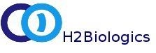 H2Biologics Licenses Worldwide, Exclusive Rights to Develop SD1-Granzyme B Drug Conjugate for Treatment of Mesothelin-Expressing Tumors