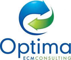 Optima ECM Consulting Announces TotalCare Services