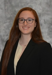 Alyson Lupinetti Named Construction Group Account Manager at New Day Underwriting Managers