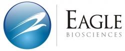 Eagle Biosciences Announces the Launch of Functional Leptin ELISA