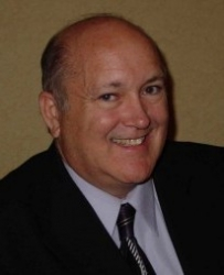 John A. Rosado Recognized as a Professional of the Year by Strathmore's Who's Who Worldwide