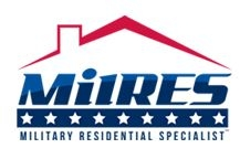 Joe Robaina is Awarded the First Ever Military Residential Specialist Certification in Miami-Dade County