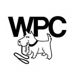 Wisconsin Pet Care LLC Wins Angie's List Superservice Award for Its Fourth Year in a Row