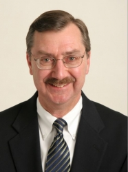 Consumers Interstate Corporation Names Ivan Owen 2015 Salesperson of the Year