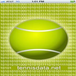 Version 1.4 of tennisdata Released for Australian Open