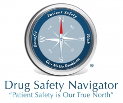 Drug Safety Company Expands Operations