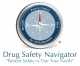 Drug Safety Navigator, LLC