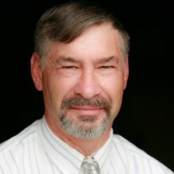 America's Registry of Outstanding Professionals Recognizes Michael R. Sultze as a Featured Member