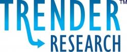 Trender Research's OTT Magazine Acquires IPTV Magazine
