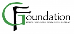 Kentucky Foundation Creates New Senior Healthy Meal Program