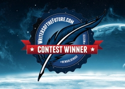 4th Quarter Winners Announced in International  Writers of the Future Contest