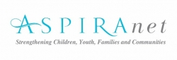 Sit 'n Sleep Donates Tempurpedic Mattresses to Los Angeles Foster Care Youth