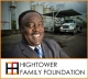 Stephen L. Hightower
