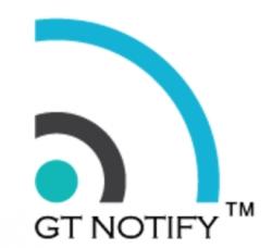 Leading SMS Marketing System GT NOTIFY Now 3G Ready