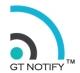 Grep Tech Pte Ltd