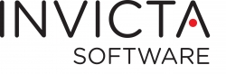 INVICTA SOFTWARE Announces Integration with LANDESK's Xtraction