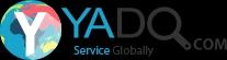 Yado Announces Its Legal Documents Services
