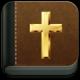 Bible APP Dev