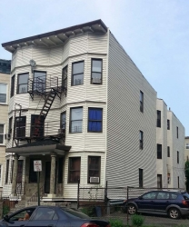 LichtensteinRE Retained as Exclusive Broker to Sell Gut Rehabbed 6 Residential Unit Property in Yonkers, New York