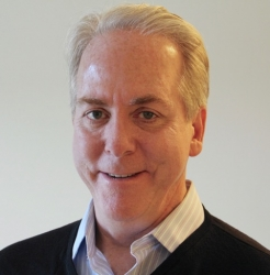 Web Decisions, Marketing Database and Customer Insight Leader, Hires President