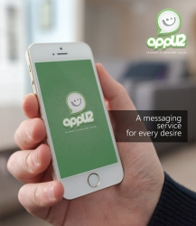 Soon to be Released Messaging App - a Game Changer in the World of Social Messaging Platforms