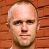 Paul Sewards Named Indiepay Chief Marketing Officer