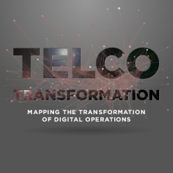 Light Reading Launches New Online Community, Telco Transformation