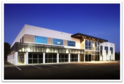 Retinal Consultants of Arizona Announces New North Phoenix Location; Adds  Second Airplane to Clinical Practice