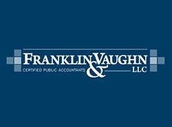 Franklin & Vaughn, LLC and Croxford & Company, PC Combine Forces