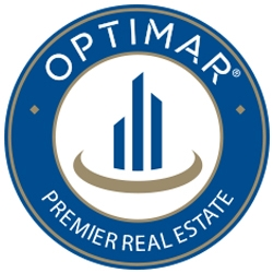 OPTIMAR Announces Expansion with New Office in Manhattan, New York