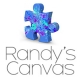Randy's Canvas, LLC