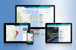 ESdat Public & Client Portal: A Powerful Online Tool to Share Environmental Data with the Public or a Selected Audience