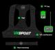 VX Sport