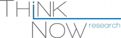 ThinkNow Research Expands Demographic Focus