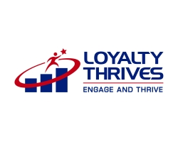 Loyalty Thrives Group Delivers Success for New Jersey Merchants