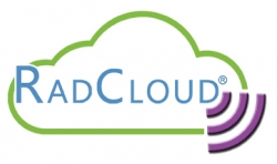 Musculoskeletal Imaging Consultants LLC Enters Into Settlement Agreement with Radcloud Technologies, Inc.