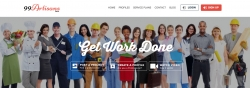 99Artisans Launches Free Marketplace to Link Freelancers, Consumers