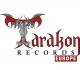 Tarakon Records