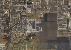 Shaddock Development Company Announces Purchase of 122 Acre Development in Parker, Texas