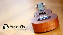 MusicInCloud Offers Great Royalty Free Music for Your Videos