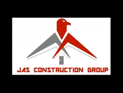 JAS Construction Group, a Top of the Line, Commercial and Residential Construction Company, Has Just Joined the Service Channel Network