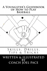Youth Sports Book: