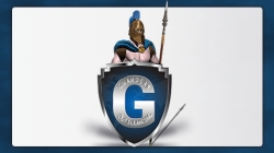 Prototek Manufacturing Now Offers Guardian Outsourcing; Outsourcing at Its Best