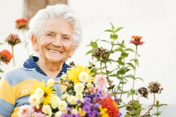 Living Well Assisted Living at Home Receives Best of Home Care® and Best Employer Award ®
