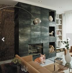 Minneapolis Boutique Tile Shop Introduces,
