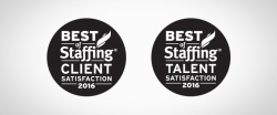Insight Global Wins Inavero's 2016 Best of Staffing® Client and Talent Awards